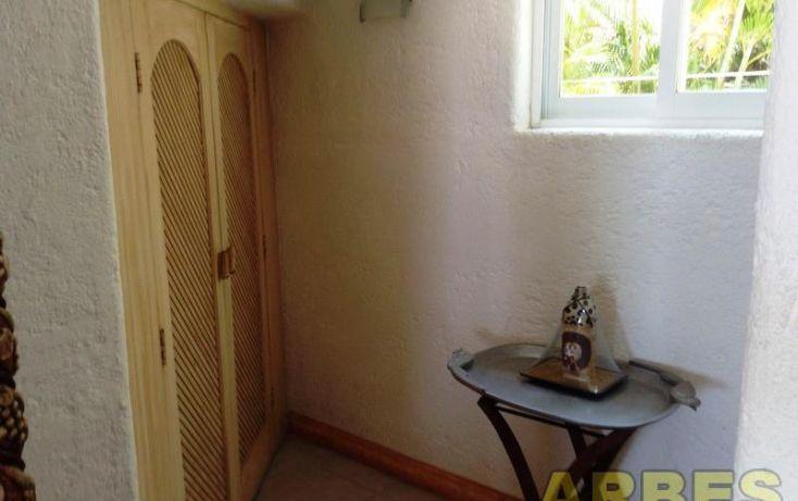 Foto de casa en venta en 00, guadalupe victoria, acapulco de juárez, guerrero, 1840370 no 14