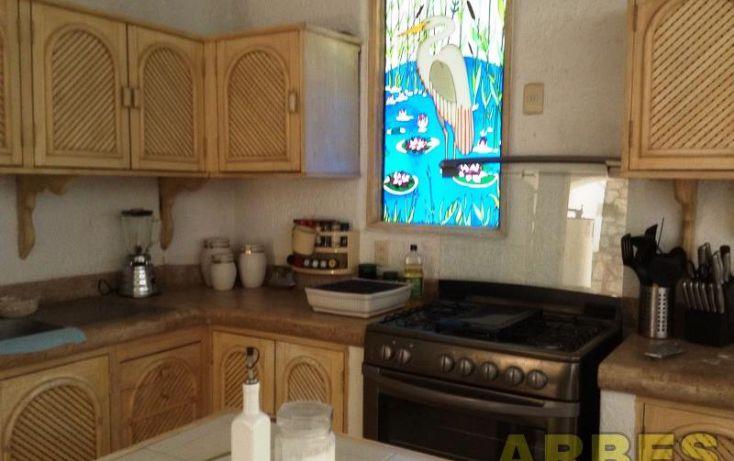 Foto de casa en venta en 00, guadalupe victoria, acapulco de juárez, guerrero, 1840370 no 15