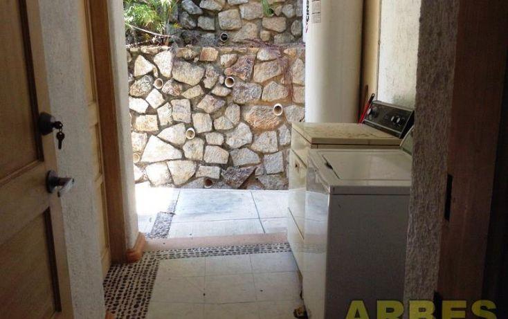 Foto de casa en venta en 00, guadalupe victoria, acapulco de juárez, guerrero, 1840370 no 16