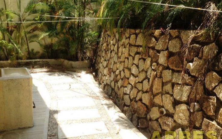 Foto de casa en venta en 00, guadalupe victoria, acapulco de juárez, guerrero, 1840370 no 17