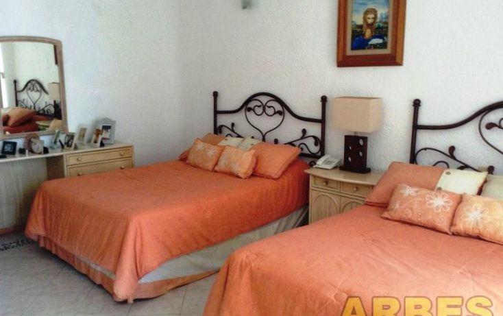 Foto de casa en venta en 00, guadalupe victoria, acapulco de juárez, guerrero, 1840370 no 18