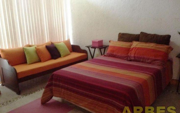 Foto de casa en venta en 00, guadalupe victoria, acapulco de juárez, guerrero, 1840370 no 19