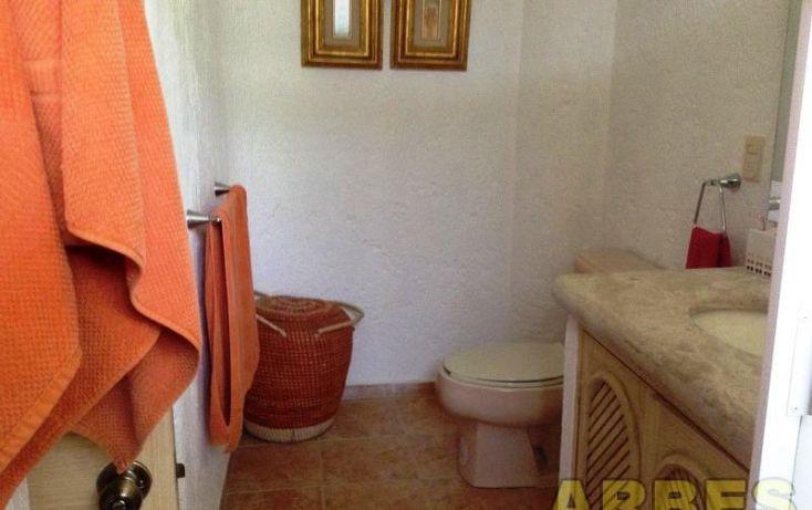 Foto de casa en venta en 00, guadalupe victoria, acapulco de juárez, guerrero, 1840370 no 20