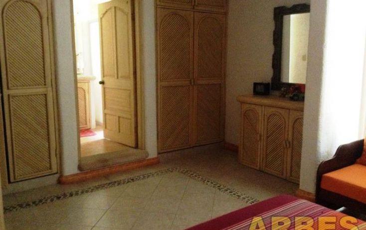 Foto de casa en venta en 00, guadalupe victoria, acapulco de juárez, guerrero, 1840370 no 23