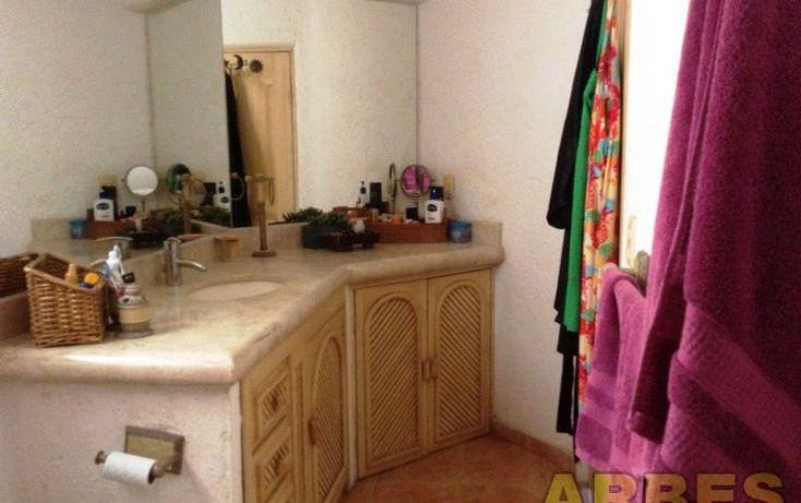 Foto de casa en venta en 00, guadalupe victoria, acapulco de juárez, guerrero, 1840370 no 24