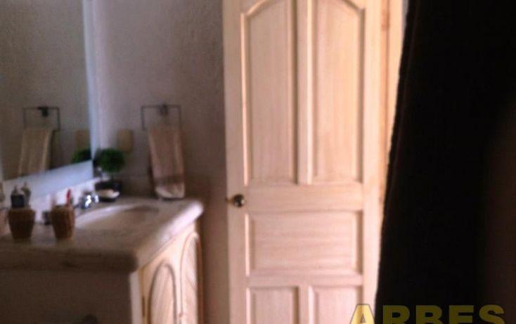 Foto de casa en venta en 00, guadalupe victoria, acapulco de juárez, guerrero, 1840370 no 26