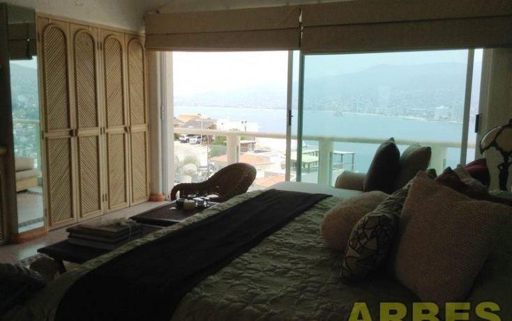 Foto de casa en venta en 00, guadalupe victoria, acapulco de juárez, guerrero, 1840370 no 28