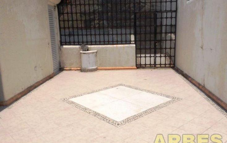 Foto de casa en venta en 00, guadalupe victoria, acapulco de juárez, guerrero, 1840370 no 29