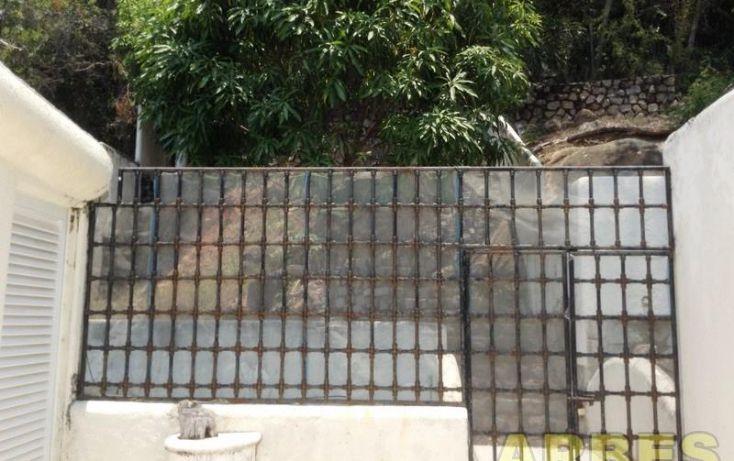 Foto de casa en venta en 00, guadalupe victoria, acapulco de juárez, guerrero, 1840370 no 30