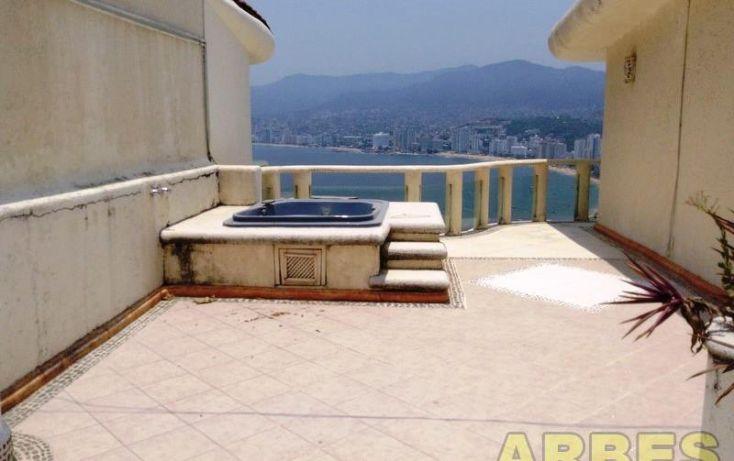 Foto de casa en venta en 00, guadalupe victoria, acapulco de juárez, guerrero, 1840370 no 31