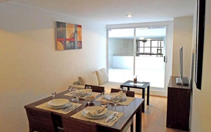 Foto de departamento en venta en avenida eje central 00, guerrero, cuauhtémoc, distrito federal, 1447241 No. 05
