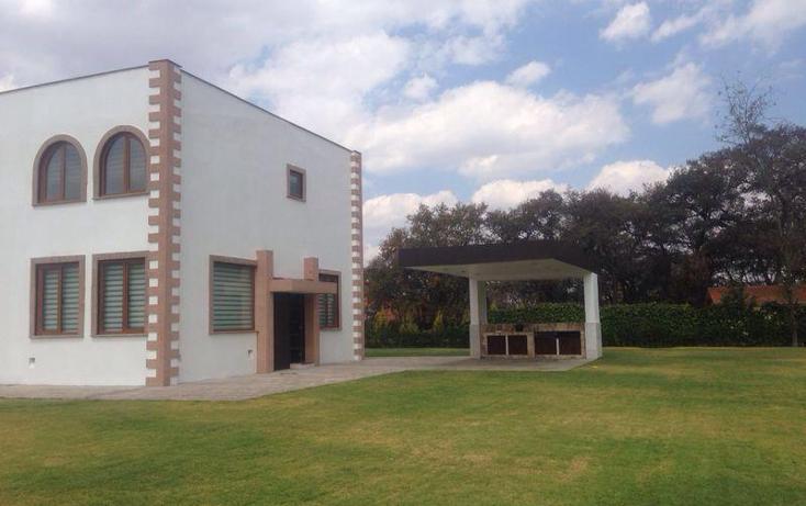 Foto de casa en venta en  00, hacienda de valle escondido, atizapán de zaragoza, méxico, 879511 No. 02