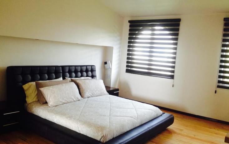 Foto de casa en venta en  00, hacienda de valle escondido, atizapán de zaragoza, méxico, 879511 No. 06