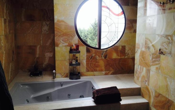 Foto de casa en venta en  00, hacienda de valle escondido, atizapán de zaragoza, méxico, 879511 No. 08