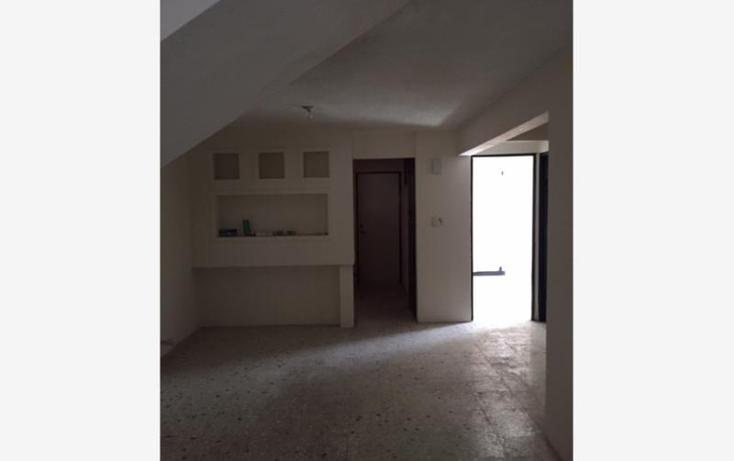 Foto de casa en venta en  00, hacienda mitras, monterrey, nuevo león, 1409833 No. 02