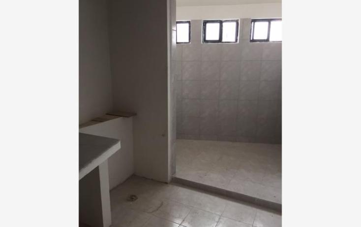 Foto de casa en venta en  00, hacienda mitras, monterrey, nuevo león, 1409833 No. 03