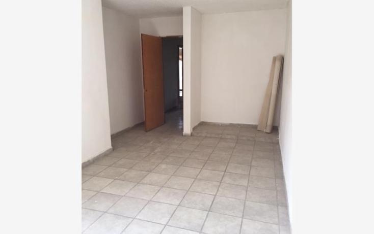 Foto de casa en venta en  00, hacienda mitras, monterrey, nuevo león, 1409833 No. 05