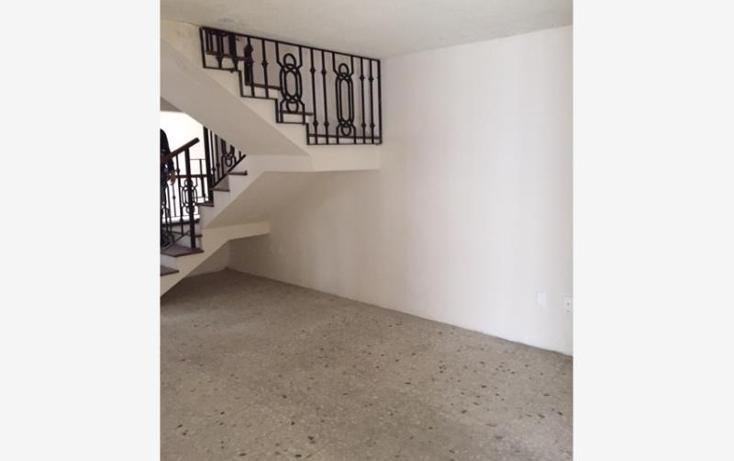 Foto de casa en venta en  00, hacienda mitras, monterrey, nuevo león, 1409833 No. 06