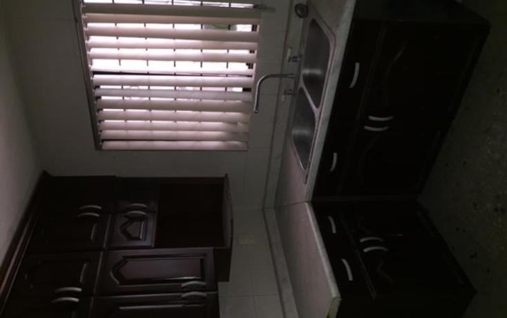Foto de casa en venta en  00, hacienda mitras, monterrey, nuevo león, 1409833 No. 08