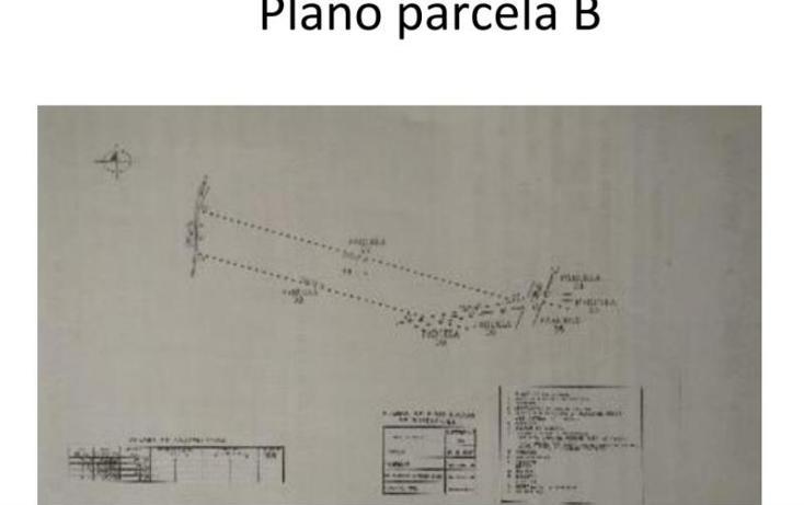 Foto de terreno comercial en venta en  00, huamantla centro, huamantla, tlaxcala, 1944442 No. 03
