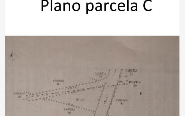 Foto de terreno comercial en venta en  00, huamantla centro, huamantla, tlaxcala, 1944442 No. 04