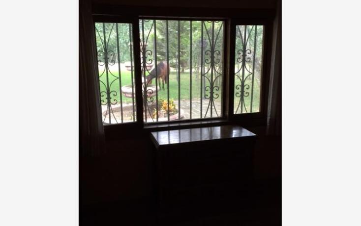 Foto de terreno habitacional en venta en  00, huimilpan centro, huimilpan, querétaro, 1390505 No. 02