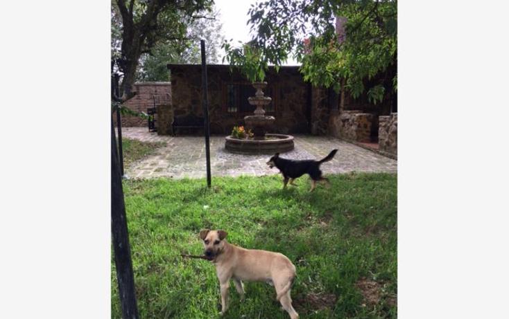 Foto de terreno habitacional en venta en  00, huimilpan centro, huimilpan, querétaro, 1390505 No. 06
