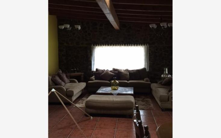 Foto de terreno habitacional en venta en  00, huimilpan centro, huimilpan, querétaro, 1390505 No. 11