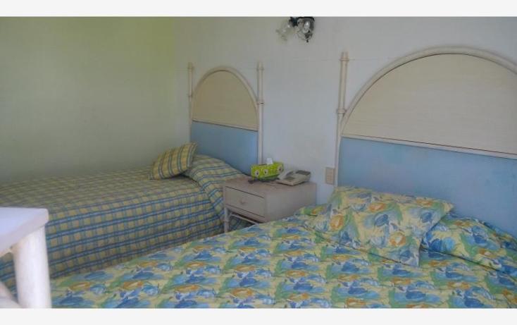 Foto de departamento en venta en  00, icacos, acapulco de juárez, guerrero, 1841038 No. 14