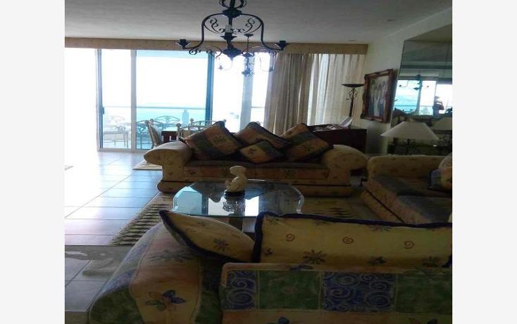 Foto de departamento en venta en  00, icacos, acapulco de juárez, guerrero, 1841038 No. 16
