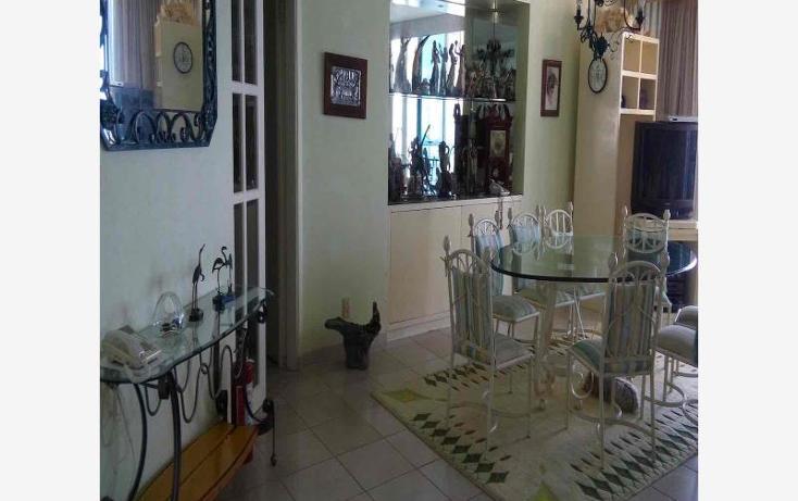 Foto de departamento en venta en  00, icacos, acapulco de juárez, guerrero, 1841038 No. 19