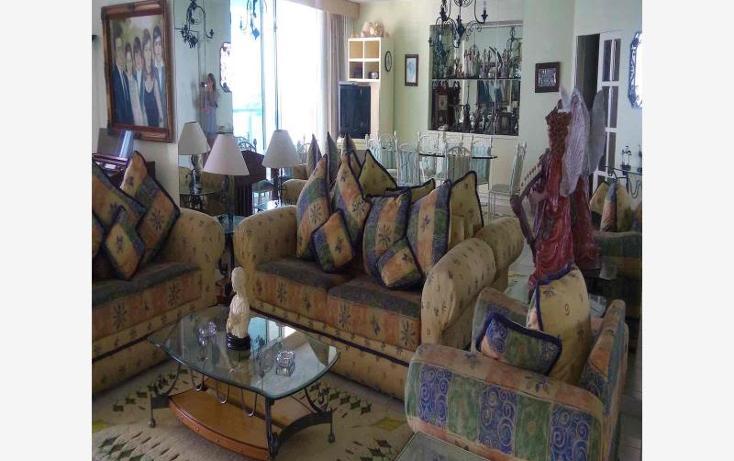 Foto de departamento en venta en  00, icacos, acapulco de juárez, guerrero, 1841038 No. 20