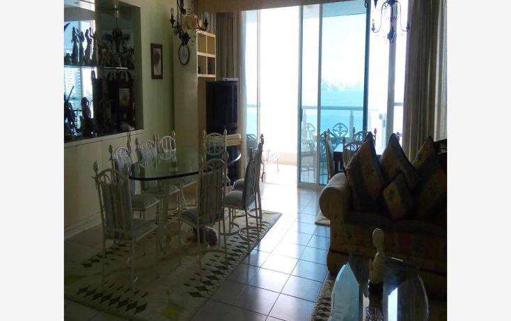 Foto de departamento en venta en  00, icacos, acapulco de juárez, guerrero, 1841038 No. 21