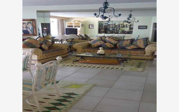 Foto de departamento en venta en  00, icacos, acapulco de juárez, guerrero, 1841038 No. 24