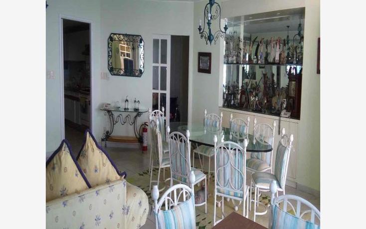 Foto de departamento en venta en  00, icacos, acapulco de juárez, guerrero, 1841038 No. 25