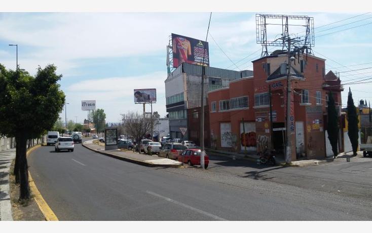 Foto de casa en venta en  00, ignacio ramirez, morelia, michoacán de ocampo, 1763168 No. 01