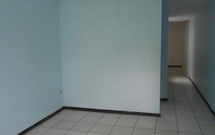 Foto de casa en renta en 00, independencia, tehuacán, puebla, 1843716 no 02