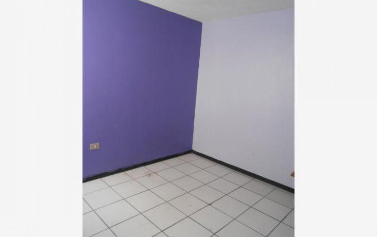 Foto de casa en renta en 00, independencia, tehuacán, puebla, 1843716 no 03