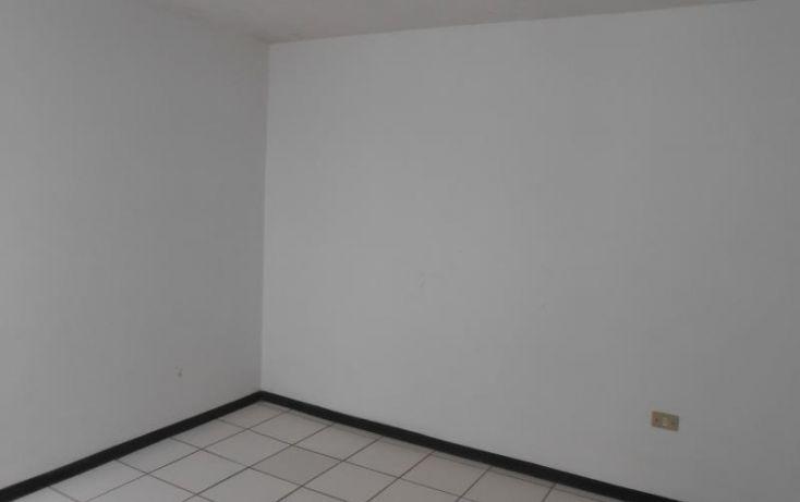 Foto de casa en renta en 00, independencia, tehuacán, puebla, 1843716 no 04