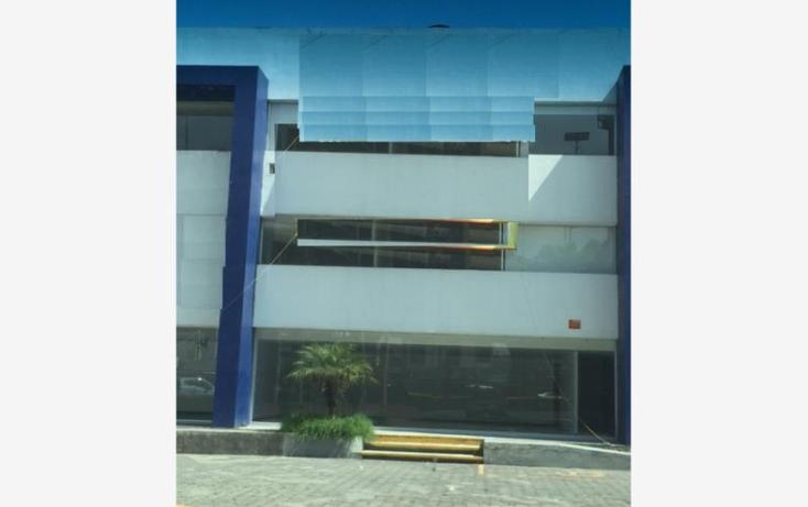 Foto de local en renta en  00, industrial alce blanco, naucalpan de ju?rez, m?xico, 1425305 No. 01