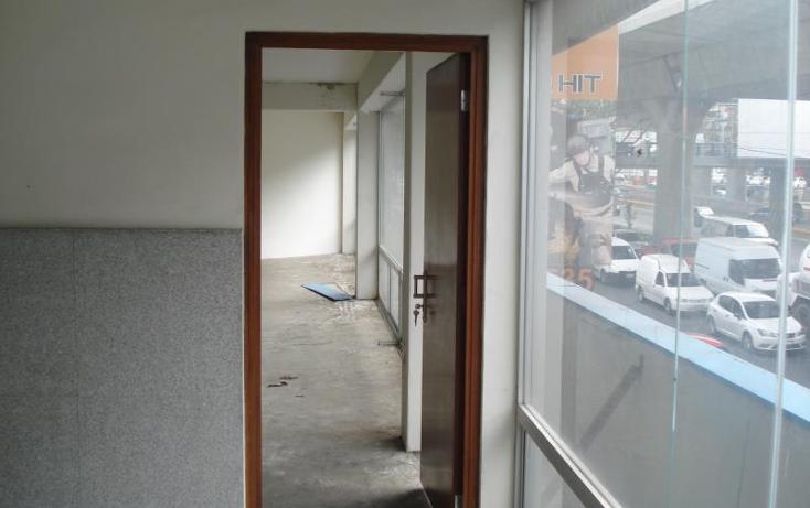 Foto de oficina en renta en  00, industrial alce blanco, naucalpan de ju?rez, m?xico, 610898 No. 07