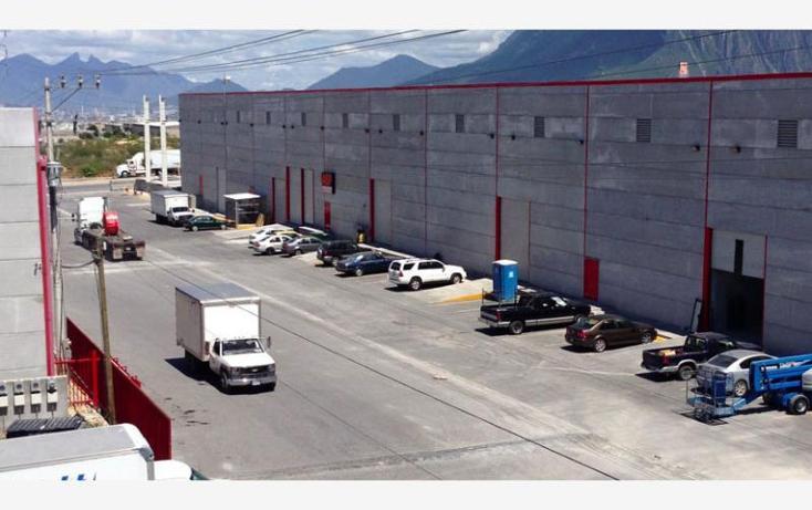 Foto de nave industrial en renta en  00, industrial santa catarina, santa catarina, nuevo león, 1533348 No. 01