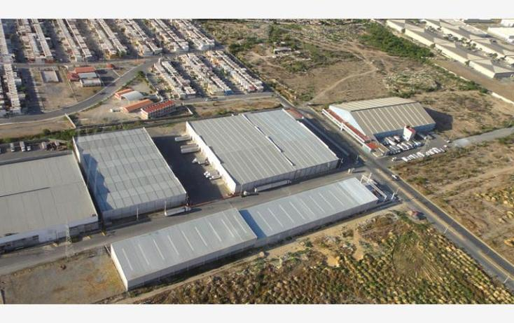 Foto de nave industrial en renta en  00, industrial santa catarina, santa catarina, nuevo león, 1533348 No. 02