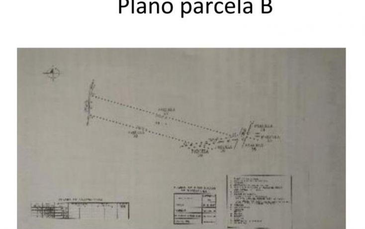 Foto de terreno comercial en venta en 00, infonavit 15 de agosto, huamantla, tlaxcala, 1944442 no 03