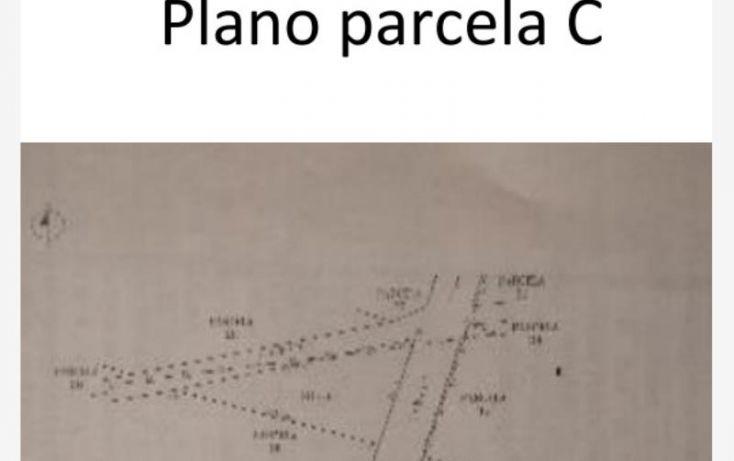 Foto de terreno comercial en venta en 00, infonavit 15 de agosto, huamantla, tlaxcala, 1944442 no 04
