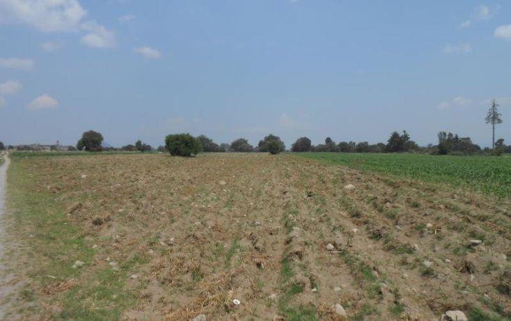 Foto de terreno comercial en venta en 00, infonavit 15 de agosto, huamantla, tlaxcala, 1944442 no 05