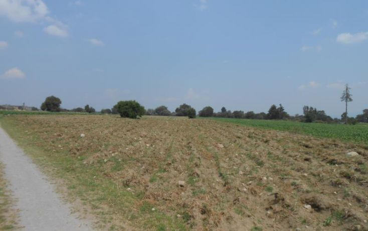 Foto de terreno comercial en venta en 00, infonavit 15 de agosto, huamantla, tlaxcala, 1944442 no 06