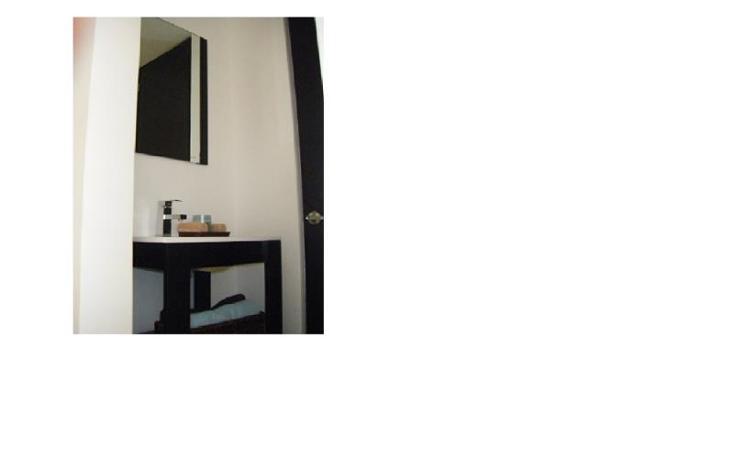 Foto de departamento en venta en  00, jamaica, venustiano carranza, distrito federal, 1642848 No. 04