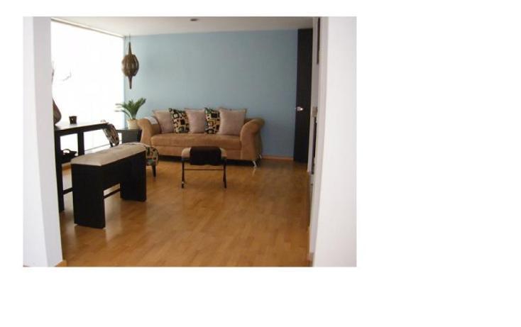 Foto de departamento en venta en  00, jamaica, venustiano carranza, distrito federal, 1642848 No. 08