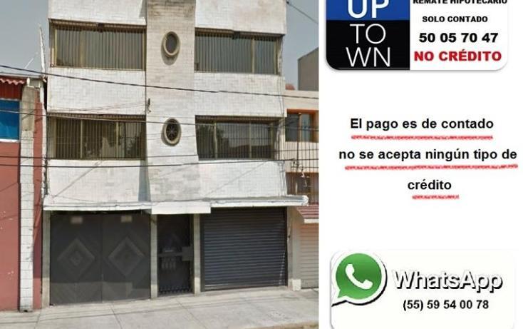 Casa en lorenzo bouturini 00 jard n balbuena en venta en for Casas en venta jardin balbuena venustiano carranza